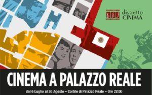Cinema-Estate-Torino-2014-634x396